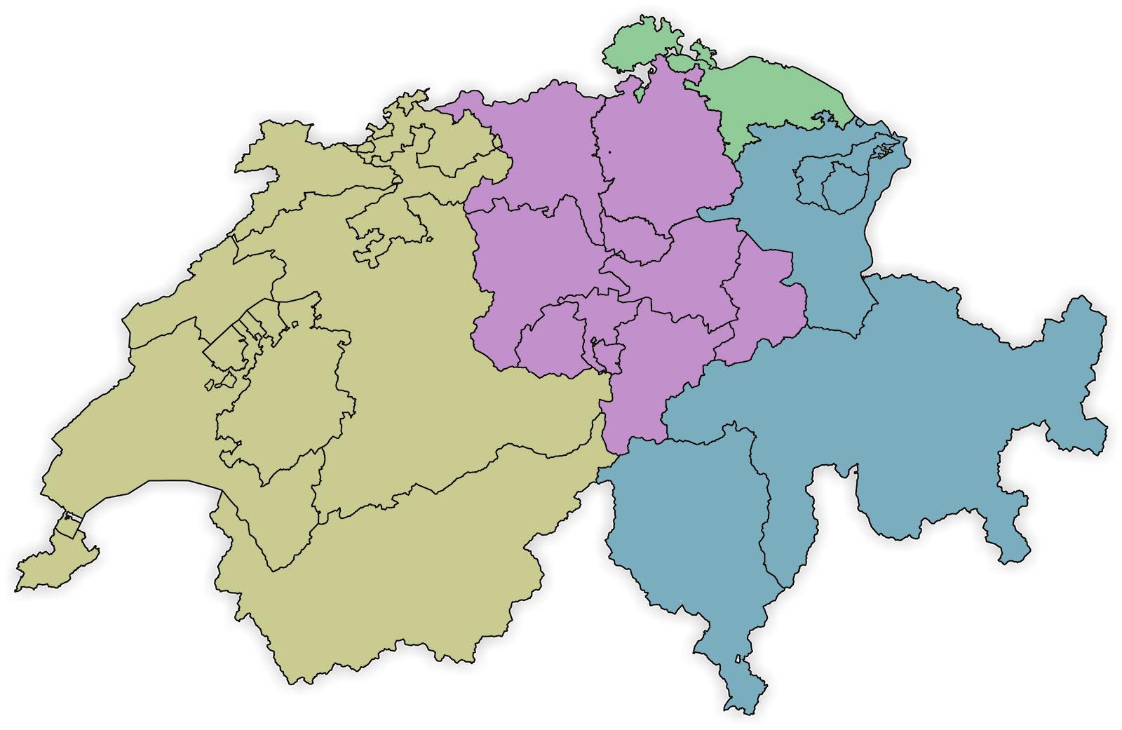 karte mit foto Karte Aussendienst – Gasserenergy karte mit foto